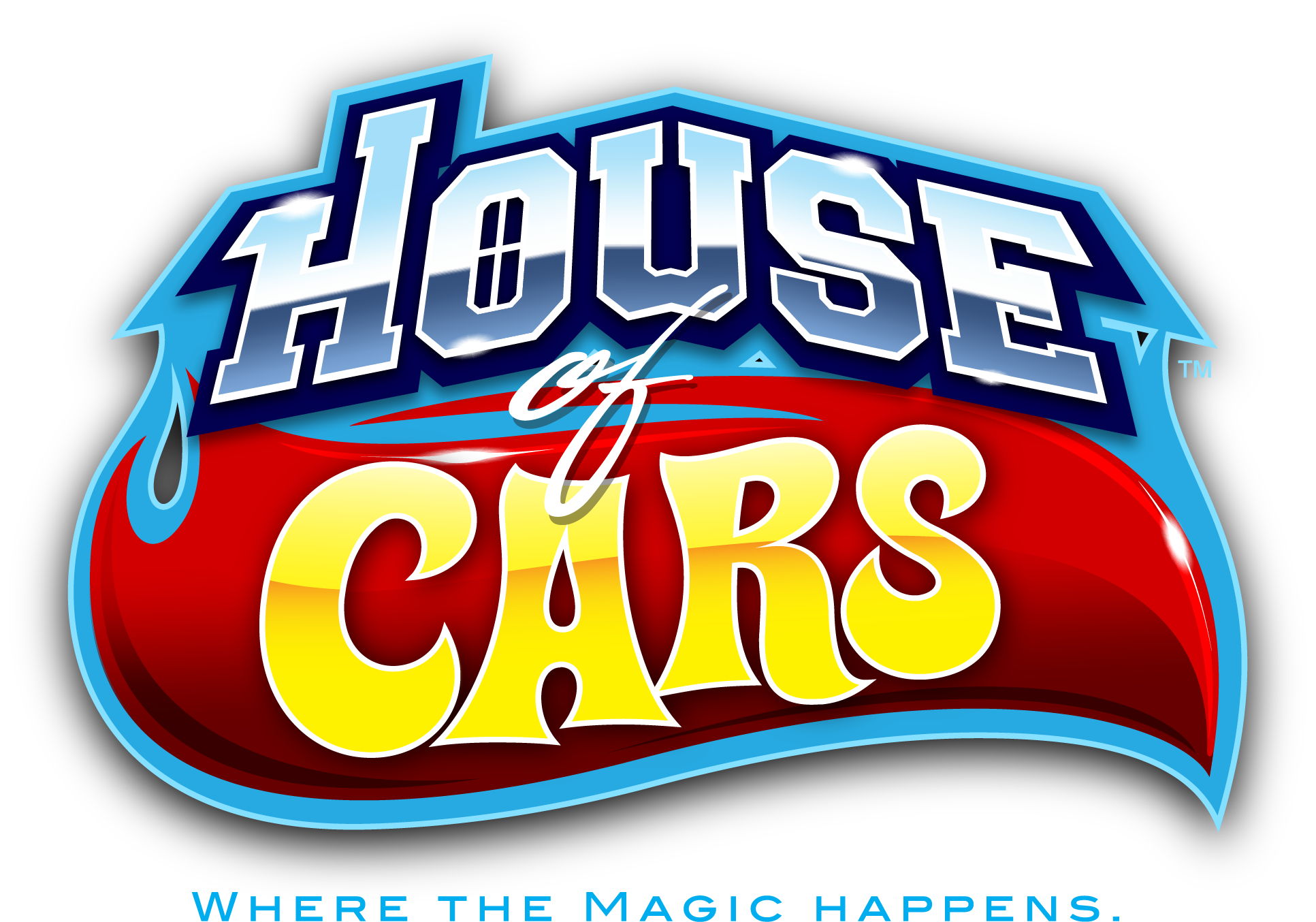 House of Cars